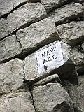 New Age Tessari